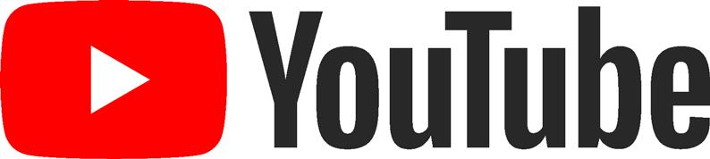 youtube ボタン